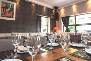 Bar-Restaurant-Pegu,-1