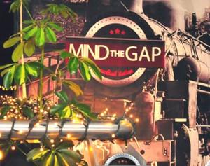 MIND-THE-GAP3