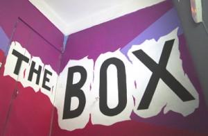 BOX-3